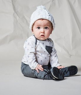 merino baby clothing