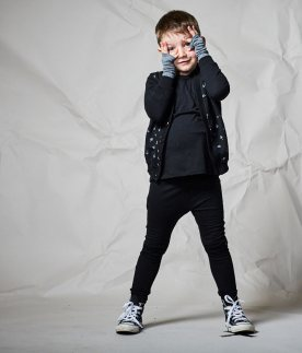 Merino Kids Sale Clothing