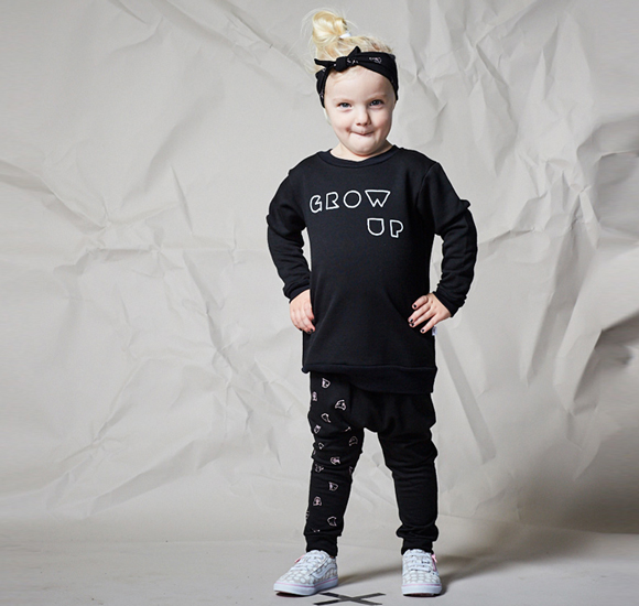 new merino kids clothing and accesspories