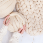 Differences Between Merino Wool vs Regular wool